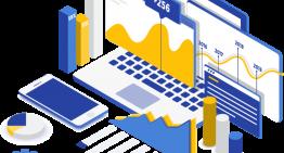 Data Analytics Enablers of socio-economic governance