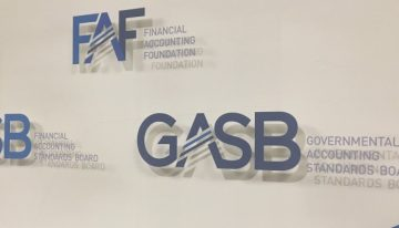 Implementation Guidance—FASB's Continuing Challenge