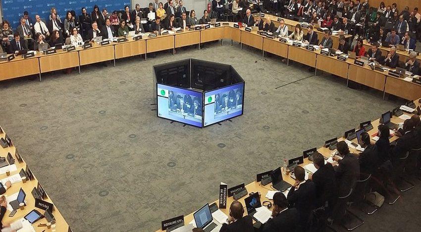 Pakistan comes under FATF scrutiny