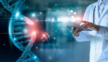 AI, Data Analytics can change the face of Healthcare