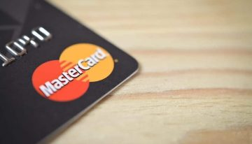 Mastercard taps biometrics and behavioral analytics in new product suite for healthcare partners