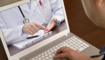 Telemedicine useful for HIV treatment: Study