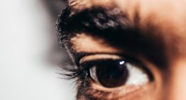 More than a quarter of the world's population has vision impairment: WHO