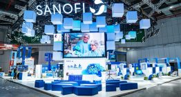 France's Sanofi to buy biotech firm Synthorx for $2.5 billion