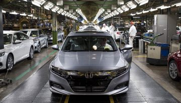 Japanese continue to dominate India car market