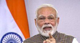 PM Modi urges AYUSH practitioners to pitch in to combat coronavirus
