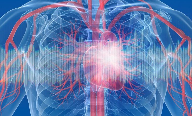 COVID-19 linked to cardiac injury even in patients without heart conditions: Study