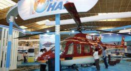 Hindustan Aeronautics' operational turnover to cross Rs 20,000 cr in FY20