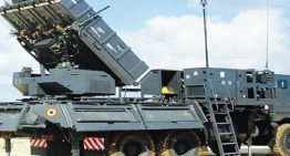 WHY ISRAEL'S SPYDER & US-MADE AIR DEFENCE WEAPON SYSTEM IS REQUIRED FOR INDIA'S DEFENSIVE CAPABILITY