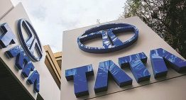TATA s New defence subsidiary opened in Hyderabad