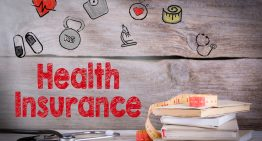 ManipalCigna launches low Arogya Sanjeevani insurance policy