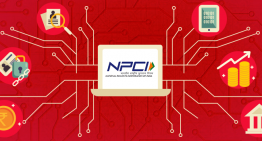 NPCI to build Rs. 500 crore smart data centre in Hyderabad.