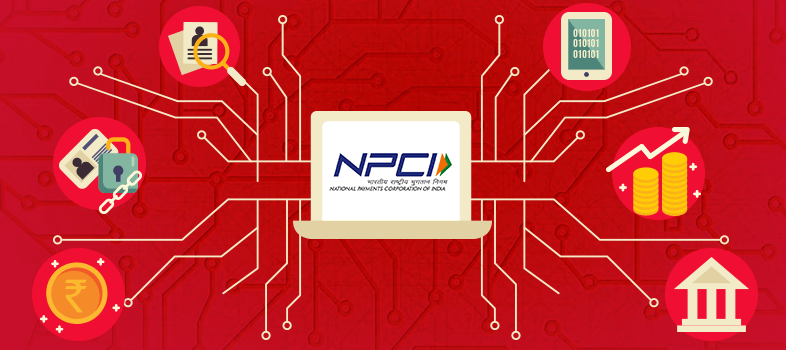 NPCI to build Rs. 500 crore smart data centre in Hyderabad.