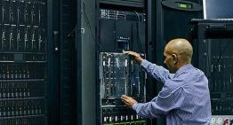 Top 8 Indian cities to add 10 million sq ft data centre space in next 2-3 years
