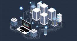 Legrand India Launches Legrand Data Center Solutions LDCS