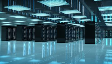 Indian Data Center Cooling Industry 2020 – 25