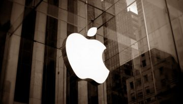 Apple invests in two huge turbines to power Viborg data center