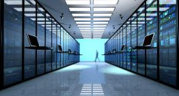 India's data centre market offers $4.9 bn investment opportunity