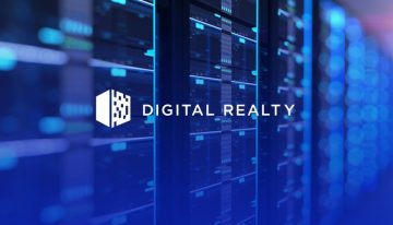 Digital Realty signs with Pattern Energy for 105MW solar farm to power Dallas data centers