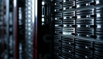 Flexential® Announces a Data Center Alliance to Bring the Edge from Cities to Street Corners