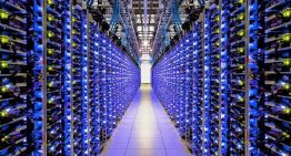Mumbai home to highest number of data centres