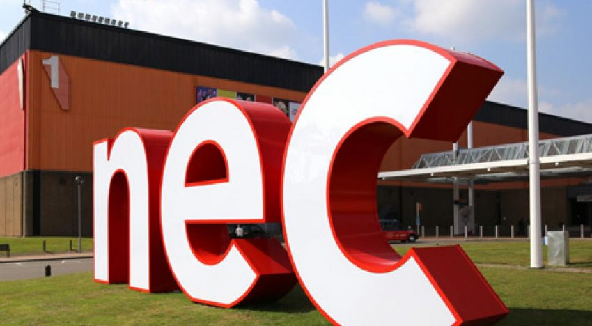 NEC to build Japan's next Earth Simulator supercomputer