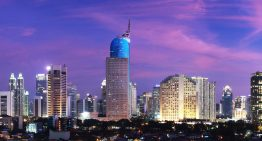 NTT 's data center projects buzzing in Hong Kong, India & the UK