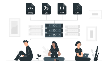 Data Center Rack PDU Industry 2020 – 27
