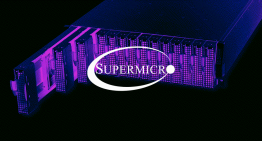 Supermicro unveils 1U NEBS server for Edge deployments