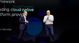 VMware to Unleash Kubernetes-Native vSphere on Data Centers
