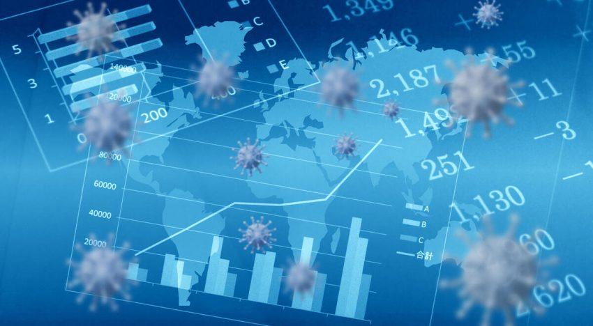 HPE, Dell tops worldwide server market – IDC