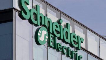 Schneider Electric launches EcoStruxure IT Advisor for Data Center Monitoring, Analytics