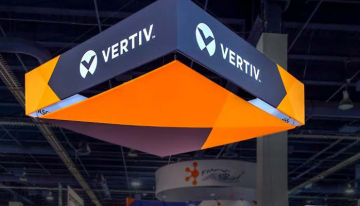 Vertiv looks to dominate edge infrastructure market, ramps up partner investment