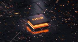 AMD in talks to acquire Xilinx