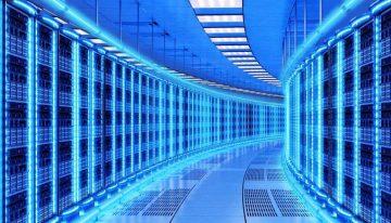 Chayora to open OCP Ready TJ1 data center