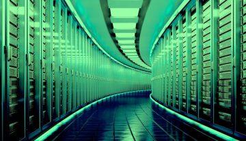 Equinix launches bare metal cloud service