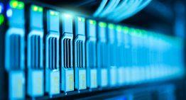 "Italian Leonardo system to be ""world's fastest AI supercomputer"""