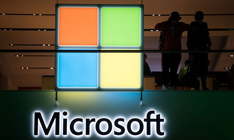 Microsoft funds Quincy data center wastewater treatment plant