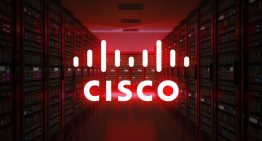 Cisco Promises 'Single Pane of Glass' for Kubernetes, Hybrid Cloud
