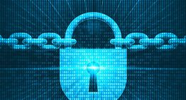 McAfee Expands Cloud Security with MVISION XDR, CNAPP Platforms
