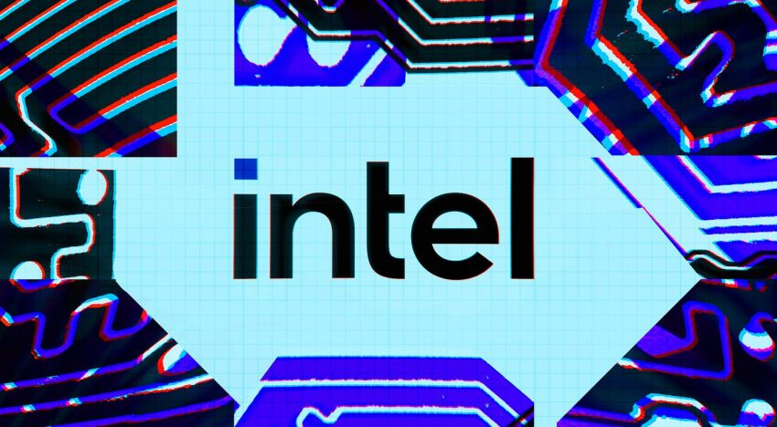 Intel aims to invest $20 billion in semiconductor plants and develop its own foundry company.