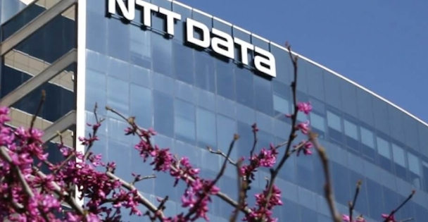 NTT plans $2 billion data center investment in India, aims to double data capacity
