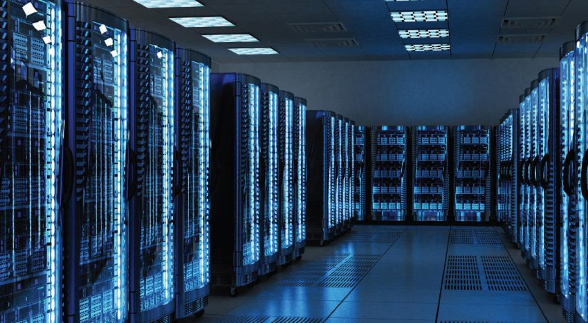 Storage startup Pliops aims to boost flash performance