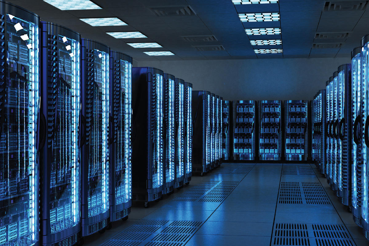 Pliops, storage, flash, startup, Nvidia,