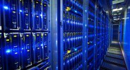 Crusoe Energy raises $128 million for natural gas-powered modular data centers