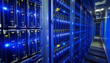 Crusoe Energy raises $128 million for natural gas-powered modular data centers