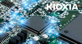 Micron and Western Digital in talks to acquire Kioxia Holdings