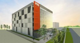 Princeton Digital Group Announces Flagship India Data Center Campus in Mumbai