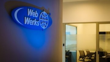 Web Werks India plans to invest Rs 400 crore in Navi Mumbai