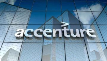Accenture to provide support, COVID-19 vaccines to 2 lakh employees in India, pledges $25 million for pandemic relief efforts